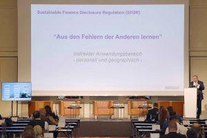 02_Keynote_Bedeutung und Auswirkung der SFDR