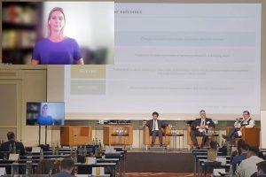 09_Podium_ESG und Impact in Bonds