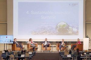 13_Podium_Die wachsende Bedeutung von ESG im Immobilienbereich
