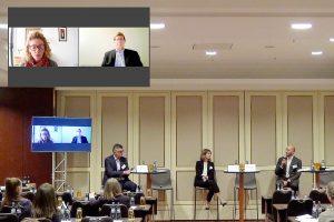 14_Podium_Investment in nachhaltige Blue Economy