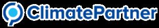 Logo_ClimatePartner_white_Color
