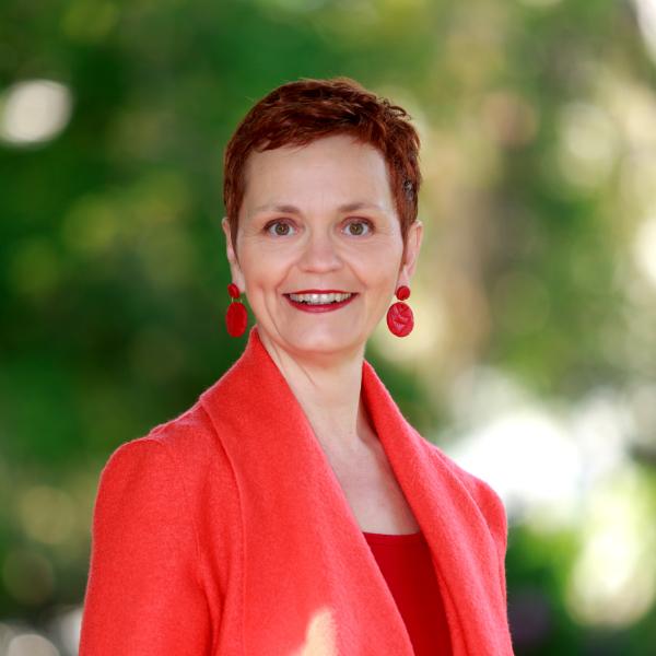 Mag. Cornelia Dankl