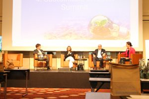 Private Equity Panel_2