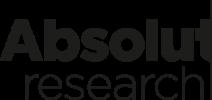 Absolut_Research_6cm_oB_oC[1]
