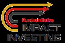 Bundesinitiative_Impact_Investing_Logo