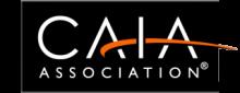 CAIA_logo_transparent-Correct-Copy-2