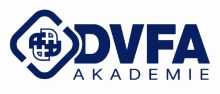 DVFA-Akademie_Logo_800px