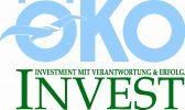 Logo-ÖkoInvest groß