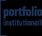Logo-Portfolio-Institutionell