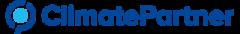 Logo_ClimatePartner_Color
