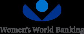 WWB_Vertical_FullColor (1)
