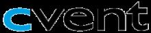 cvent-logo-1-300x67