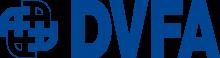 dvfa_logo_blau transparent