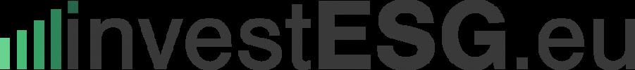 investESG.eu Logo_PNG