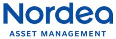 nordeaNew