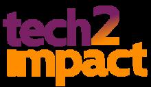 tech2impact Logo 1